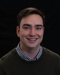 Adam Loan Officer-Consumer