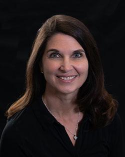 Karen Autio - Board of Director