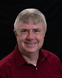 Rick VP of Lending-Commercial