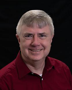 Rick Bothwell - VP of Lending - Commercial