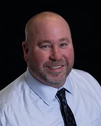 Erik VP of Lending-Commercial & Mortgages
