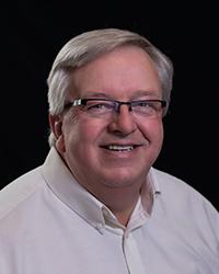 John Loan Officer-Consumer & Mortgages