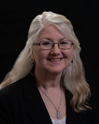 Marilyn Vault Customer Service Representative